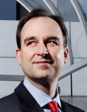 Richard van Delden Wavin.png