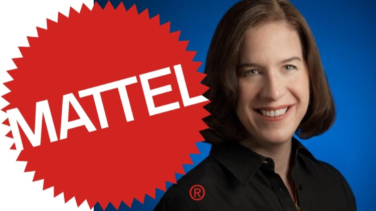 1031937-mattel-appoints-margo-georgiadis-ceo