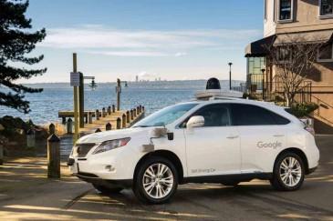 self-driving-car-1200x0 (1).jpg